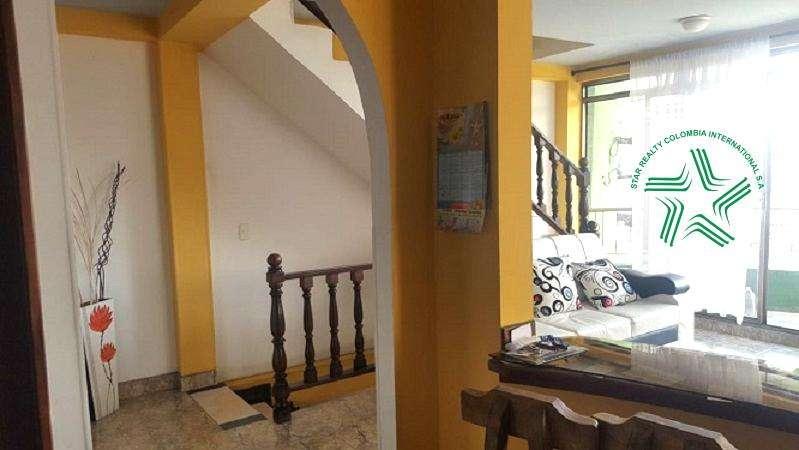 Vendo Casa en Montelibano Cuba Pereira - wasi_1499863