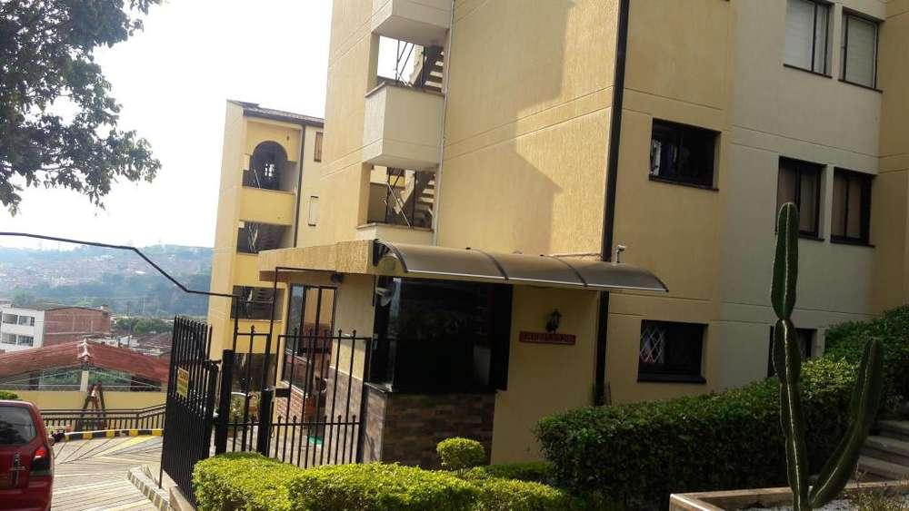 <strong>apartamento</strong> EN ARRIENDO DIAMANTE 2 - wasi_895257