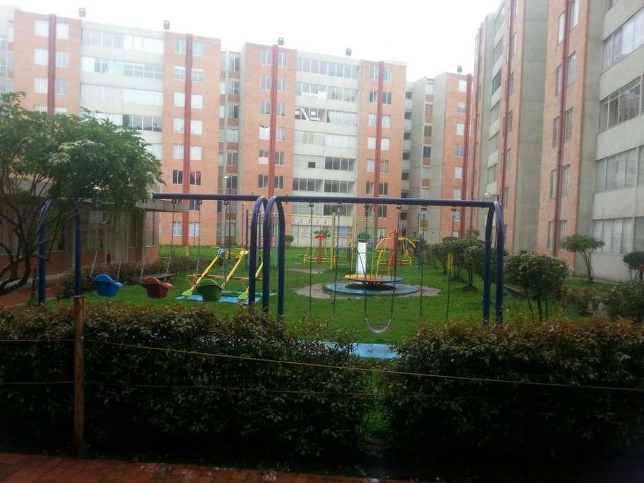 <strong>apartamento</strong> en Soacha Maipore Colsubsidio - wasi_331220