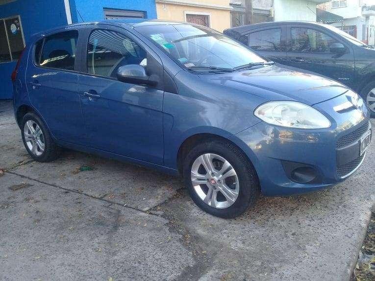 Fiat Palio 2012 - 92000 km