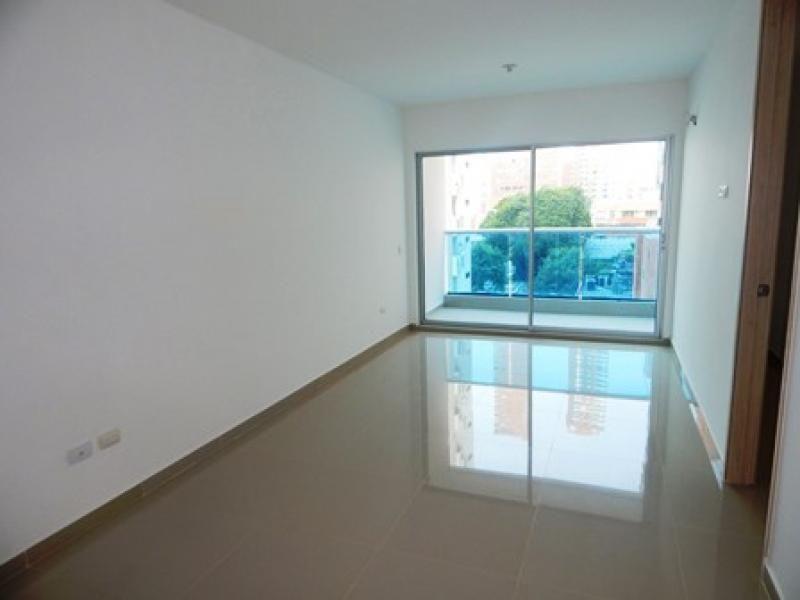 Apartamento En Arriendo En Barranquilla Alto Prado Cod. ABARE70879