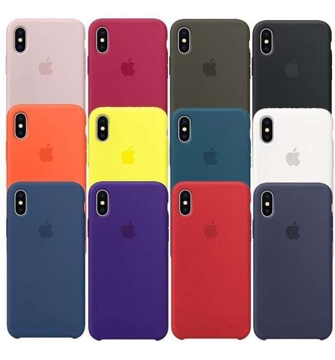 8e2683d4d00 Fundas de silicona: Teléfonos - Tablets en Capital Federal | OLX