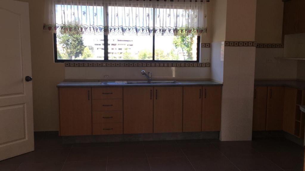 Departamento Duplex en Renta Sector Av. Ordoñez Lasso