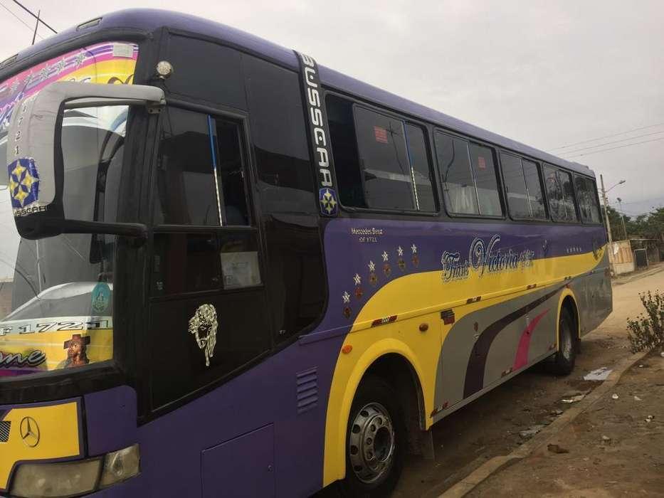 Bus con Puesto (arenillas)
