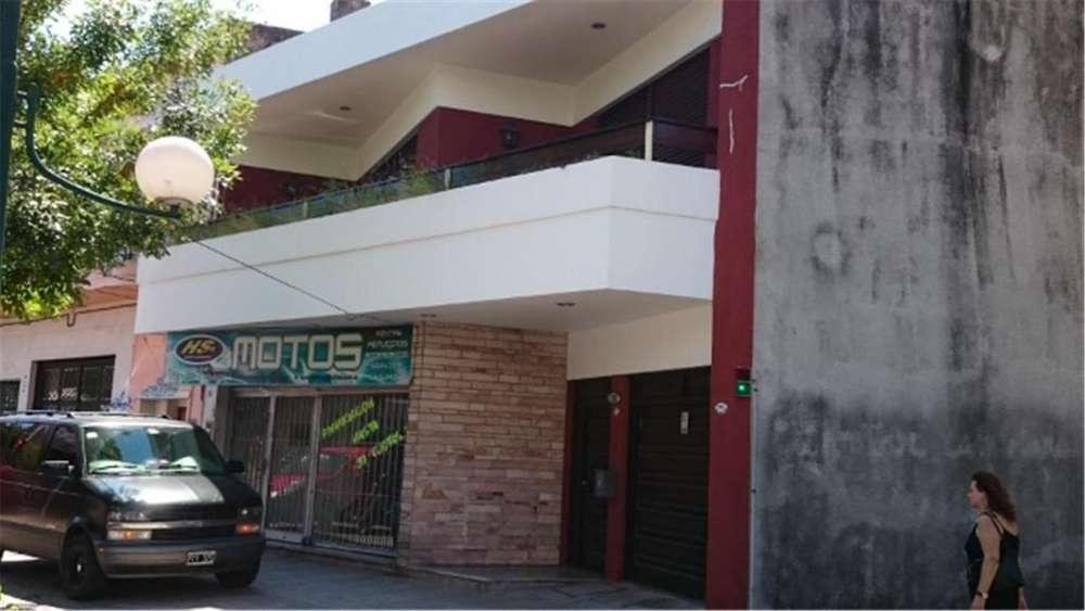 Av. Centenario 2100 1 - 34.000 - Departamento Alquiler