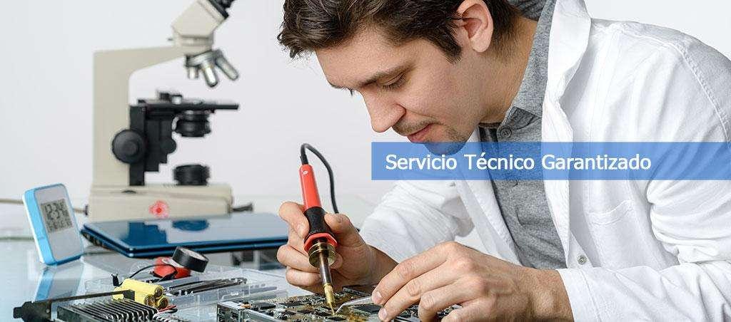 SERVICE PANORAMIC THS RECCO KODAK SKYWHORTH - 0810-333-7622 / OFICIAL (R) SERVICE    .