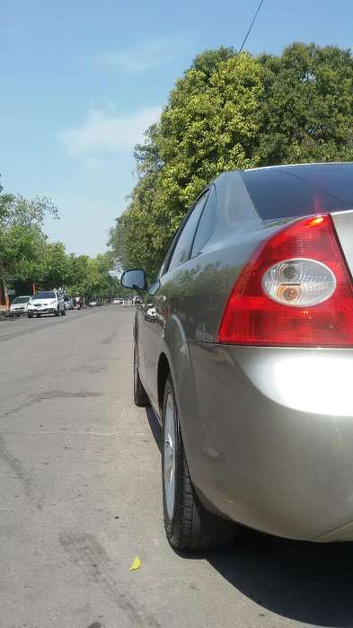 Ford Focus 2009 - 0 km