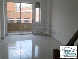 Apartamento En Venta Medellín Sector Belén Malibú: Código 819717