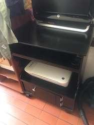 Computador de Mesa Moderno
