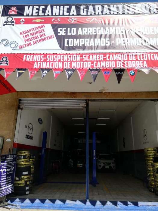 GRAN OPORTUNIDAD DE <strong>negocio</strong>