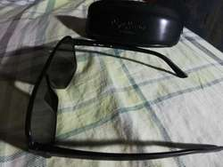 491f596aaf Vendo Gafas Pepe Jeans - Machala