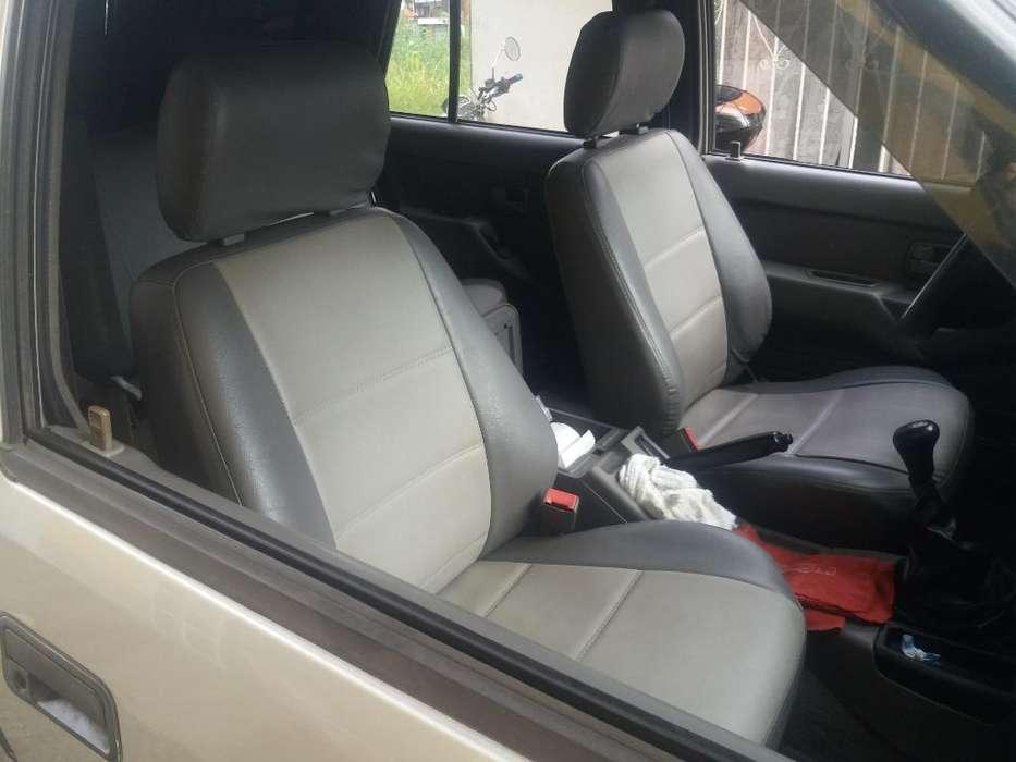 Chevrolet Rodeo 1999 - 170560 km