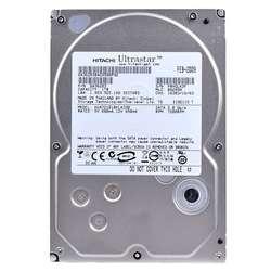 DISCOS RIGIDO 320 GB SATA PARA PC , NOTEBOOK,NETBOOKPLAY STATION
