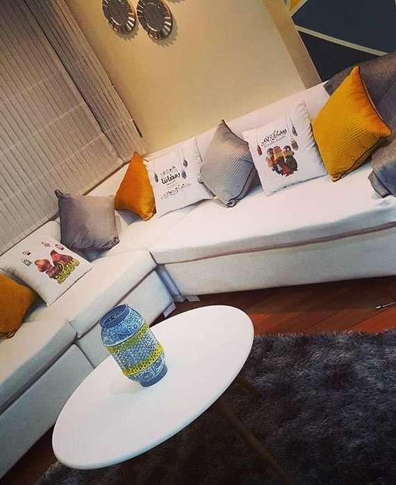 <strong>sofa</strong> de Sala