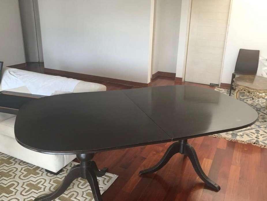 Anuncios de Muebles en venta en Perú   OLX