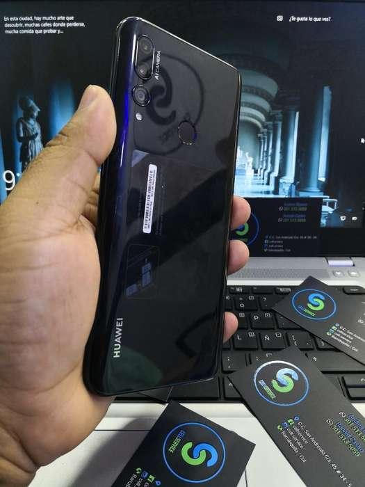 Huawei Y9 Prime 2019 de 128 Gb
