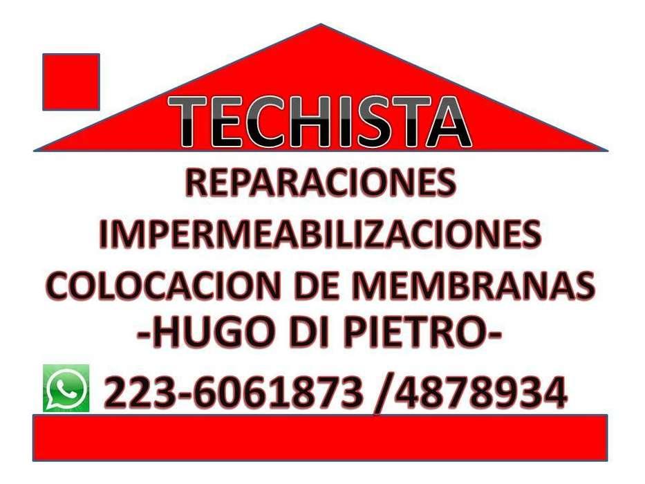 -TECHISTA-