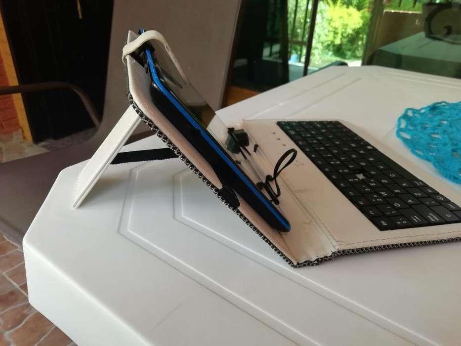 Vendo Tablet Acer B1
