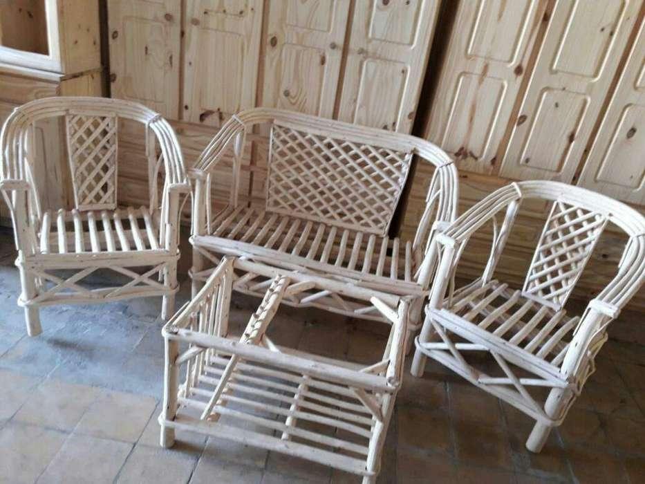 Buscamos Revendedores de <strong>muebles</strong>