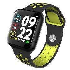 Reloj Smart Watch F8