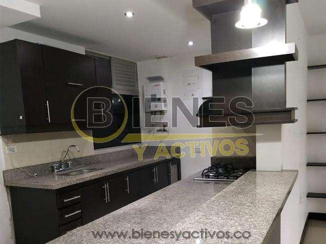 Se renta Apartamento en Envigado - wasi_1334142