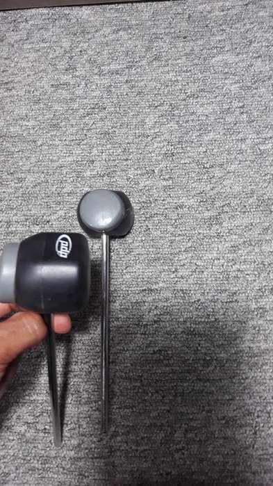 Doble Pedal Pdp Dw Serie Dp402 9/10