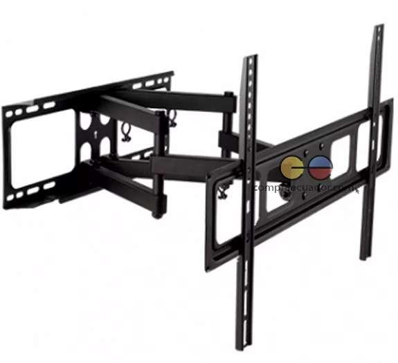 Thunder Sound Soporte <strong>televisor</strong> De Brazo 26 A 55 45kg