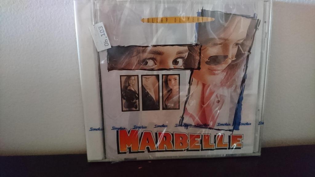 94e019693dc6 MARBELLE COLLAR DE PERLAS - Medellín