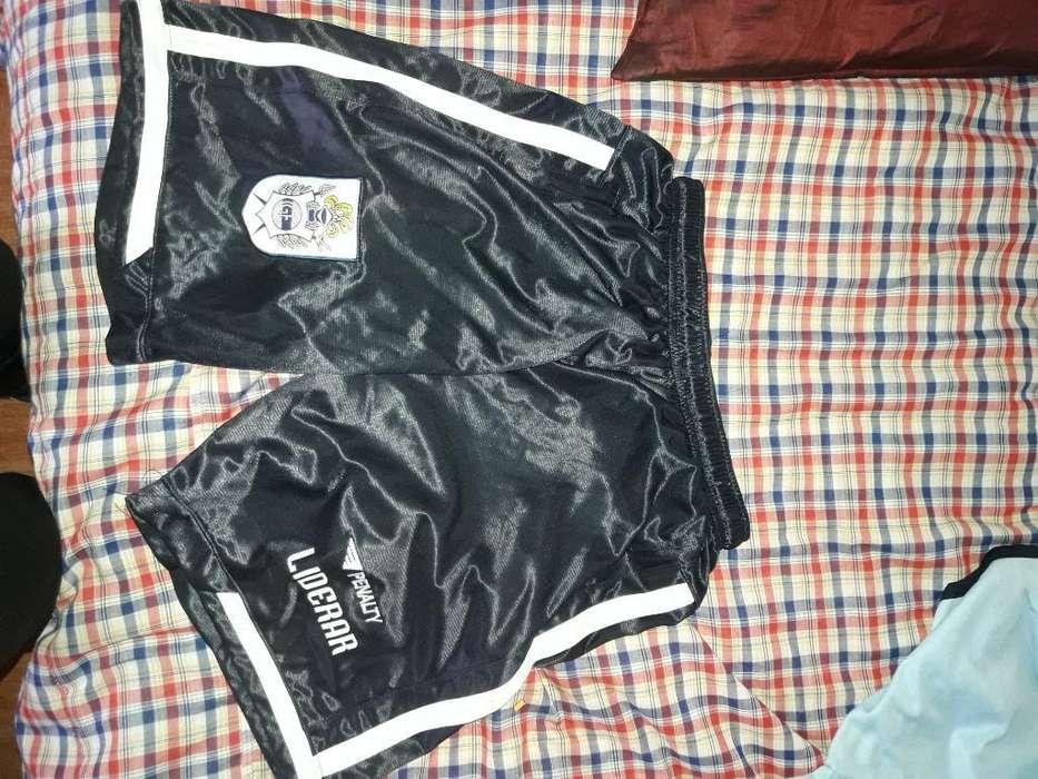 Pantalón de Gelp