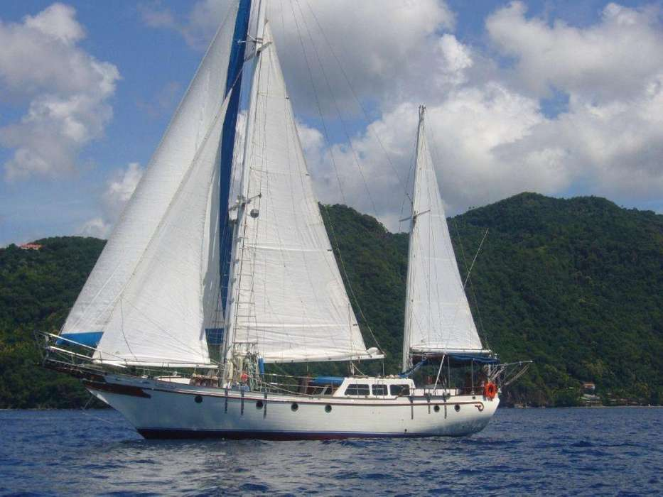tour al tayrona