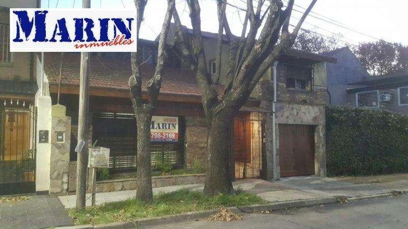 Casa en Venta en Olivos, US 410000