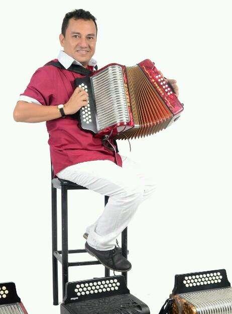 Clases de acordeon vallenato