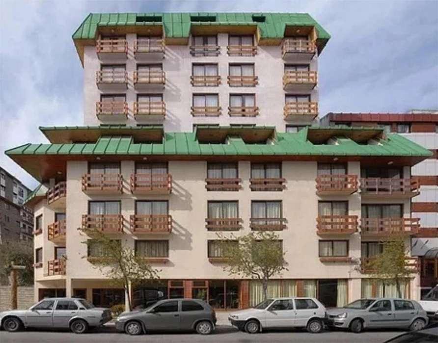 Oferta! Alquilo Semana en HOTEL SOFT BARILOCHE #Tiempo Compartido #Noviembre #Centro #Kitchenette