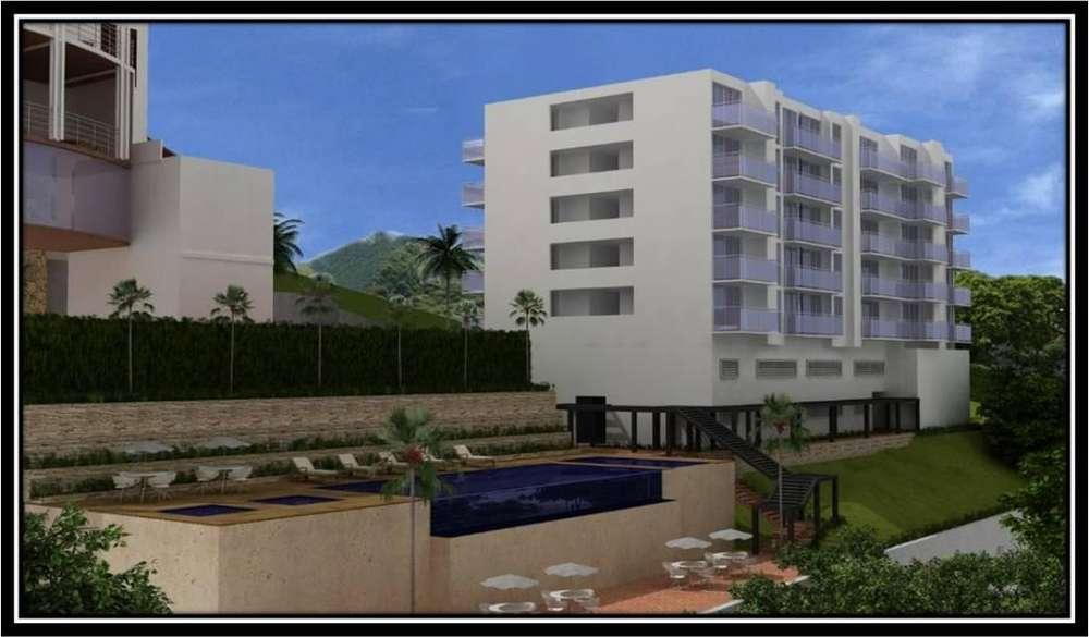 Apartamento, Venta, La Mesa, LA MESA, VBIDM1171