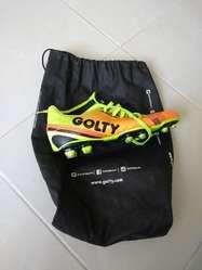 Guayos Golty, Talla 42,