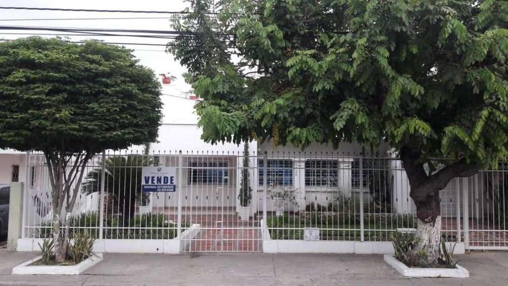 Venta de casa comercial en Taminaca Santa Marta - wasi_832703