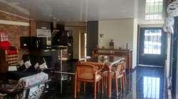 Venta o Permuta de casa en Duitama, Vereda La Trinidad