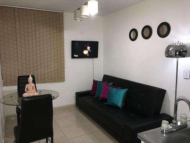 VENTA <strong>apartamento</strong> ARMENIA AVENIDA 19 NORTE