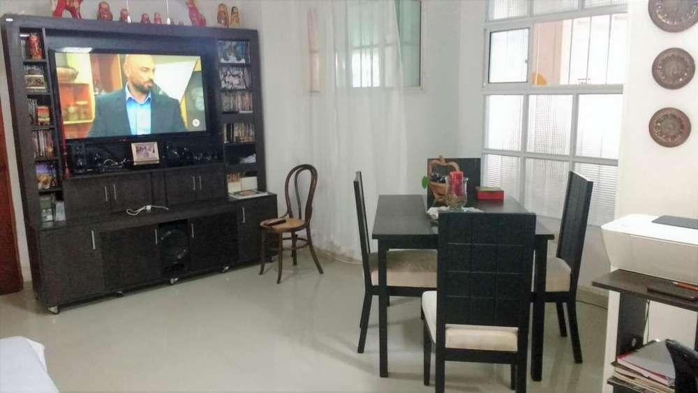 <strong>apartamento</strong> 2 habitaciones dos baños en El Rodadero