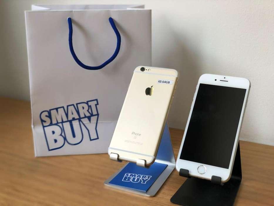 iPhone 8 8 Plus X 7 7 Plus . Garantia de mejor precio. Aceptamos tarjeta. Local en Quito. WP 0962799073