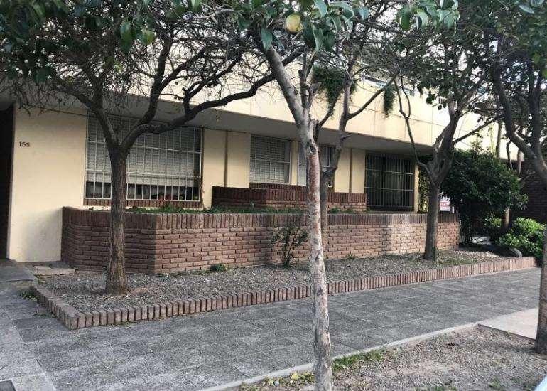 Alquiler de Departamento 1 DORMITORIO, NeuquÃn