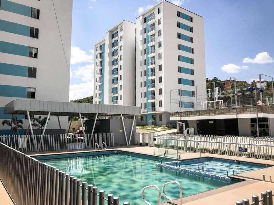 VENTA DE <strong>apartamento</strong>S EN PUERTO MADERO - GIRÓN - wasi_1305723