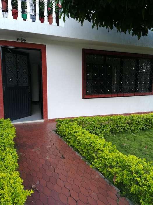 <strong>apartamento</strong> informacin 8334115 Garzn Huila