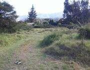 TERRENO EN VENTA, Via Intervalles cerca GUANGOPOLO