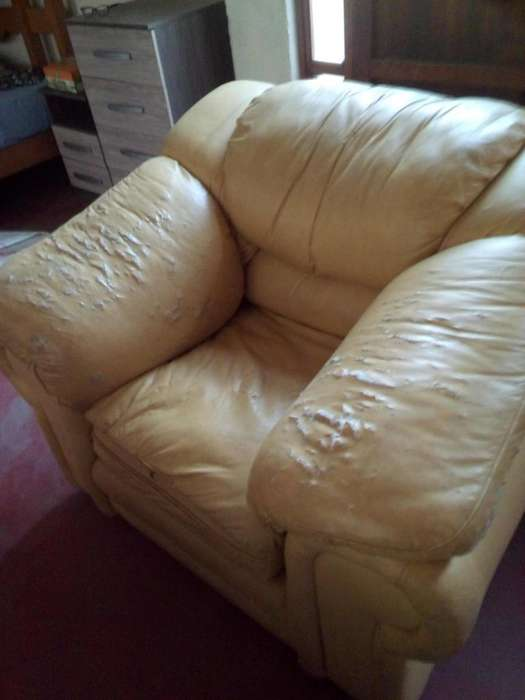 Mueble de 1 cuerpo