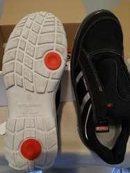 Zapatillas Funcional Ultralivianas