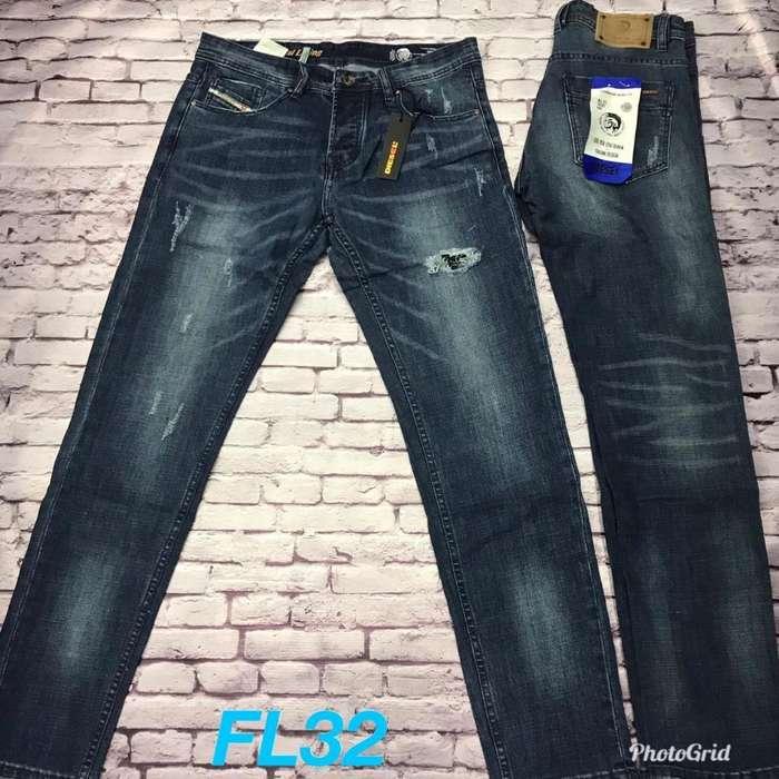 0b33cebfd5ae Jean importados  Ropa en venta en Colombia
