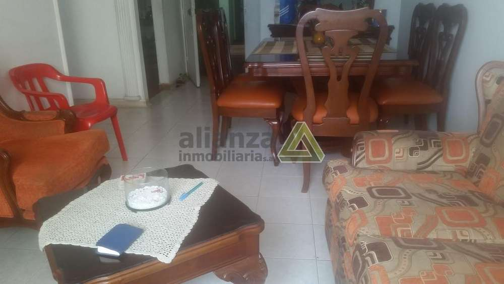 Venta <strong>apartamento</strong> Carrera 30 #2d -47 1001 Bucaramanga Alianza Inmobiliaria S.A.