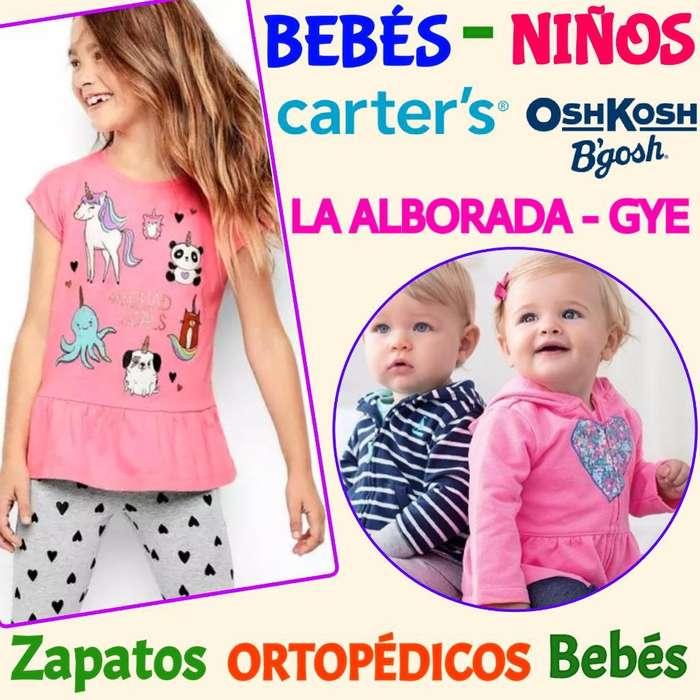 <strong>ropa</strong> de Bebé Niños Carters Nueva