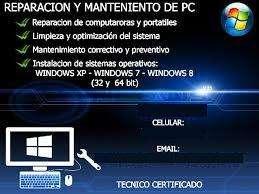Migración de Windows.
